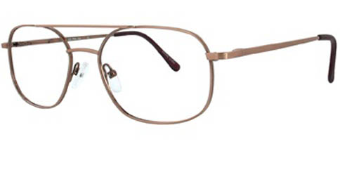 CE-TRU 304 - Antique Brown