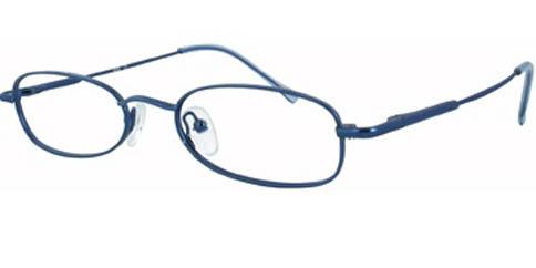 CE-TRU 3215 - Blue