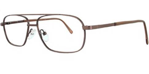 CE-TRU 341 - Brown Satin