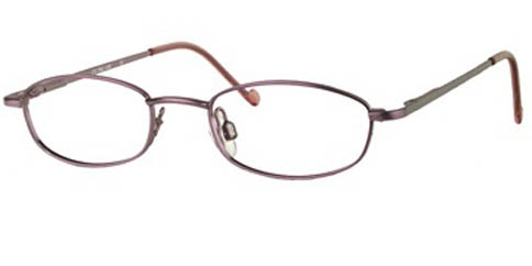 CE-TRU 436 - Antique Brown