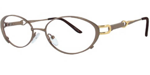 CE-TRU 915 - Gold-Silver