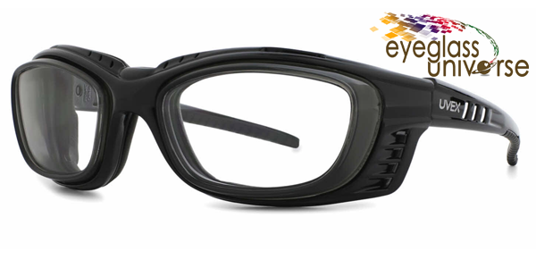 Eyeglass Universe - Product Details
