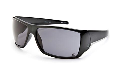 Wilson Sports W1021 - Grey White