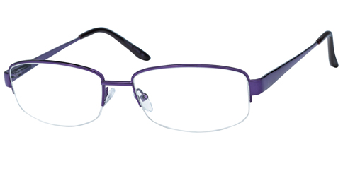 Casino CB1119 - Dark Purple