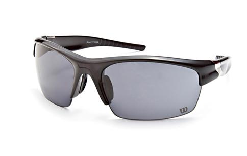 Wilson Sports W1022 - Silver Grey