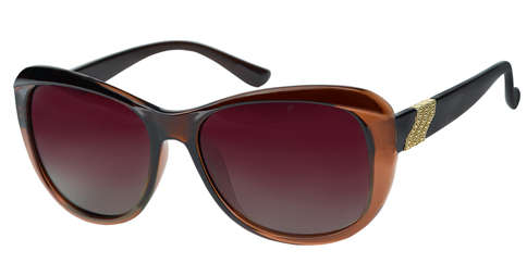 SunTrends ST186 - Brown
